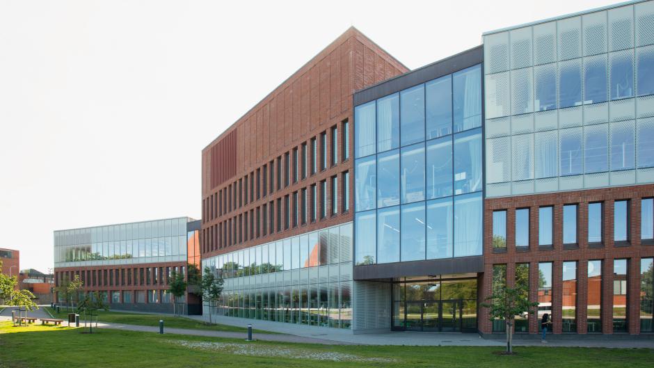 Aalto Yliopisto Hakijatilastot